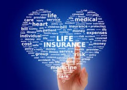 Life Insurance: Protection for the Value You Create