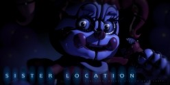 Are You Ready For Five Nights At Freddy's 5?