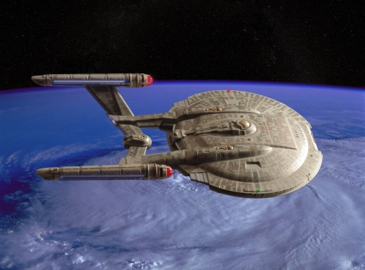 The NX-01
