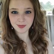 Camila49 profile image