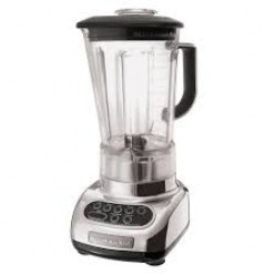 Tricks and Tips to Use a Kitchen Blender