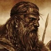 callidus profile image