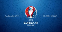 """The Road to UEFA Euro 2016: Group B (The """"All About England"""" Group)"""