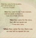 Holocaust Survivor Hedi Fried from Elie Wiesel's Hometown