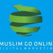 muslimgoonline profile image
