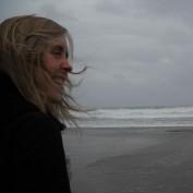 Taylor Monte Calv profile image