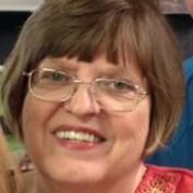 Margie Lynn profile image
