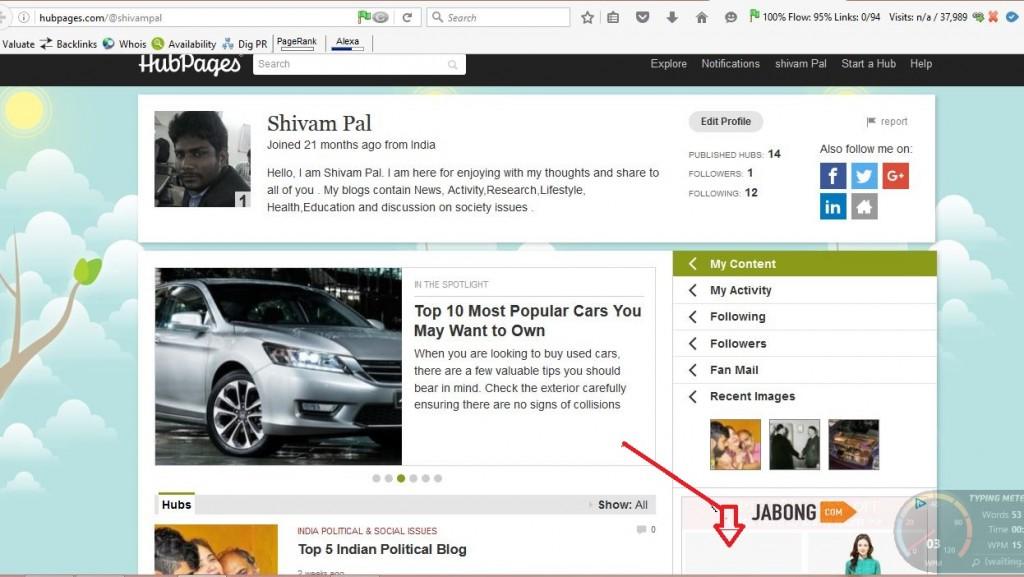 http://usercontent1.hubstatic.com/13045998_f1024.jpg