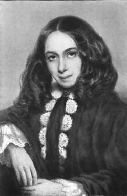 Elizabeth Barrett Browning's Sonnet 16