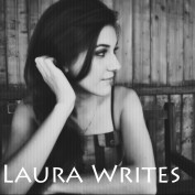Londonlady profile image