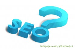 11 SEO Tips To Boost Up Blogger Blog