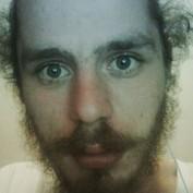 Alban Zeneli profile image
