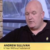 Andy Sullivan profile image