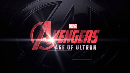 Avengers: Age of Ultron - Image - Age of Ultron Poster
