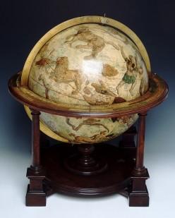 Globalization: A Meditation