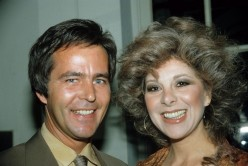 Jim Stafford's Foolish Decision to Divorce Bobbie Gentry Now Told