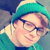 Abs Webber profile image