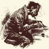 Moataz Kamal profile image