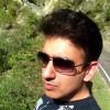 Gaurav Oberoi profile image