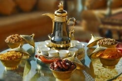 The Healthy & Spiritual Benefits of Fasting Ramadan