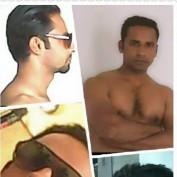mohamad azeem profile image