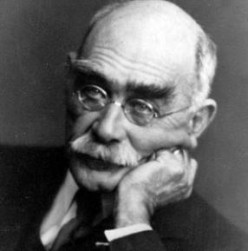 "Rudyard Kipling's ""Tomlinson"""