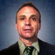 GinoMartiniello profile image
