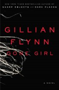 5 Books Like Gone Girl