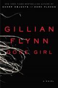 5 Books Like Gone Girl