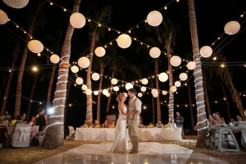 Photo from: Destination Wedding Details