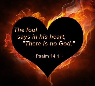 Don't be a Fool and Don't be Fooled.