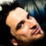 Samuel Orris profile image