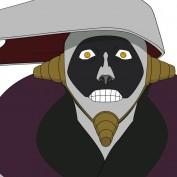 khluV profile image