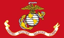 U.S. Marine Corps Facts and History: 11 June
