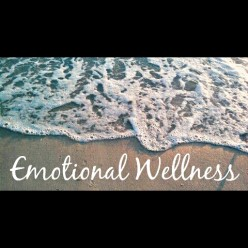 Emotional Wellness and Lupus