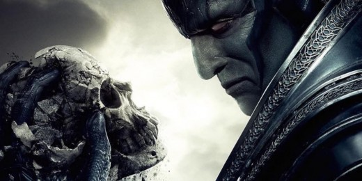 Apocalypse proves to be an excellent villain, whose mind and true motivation remain a mystery throughout the film. He also raises the stakes more so than previous installments in the franchise.