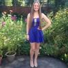 Jenna MillerR profile image