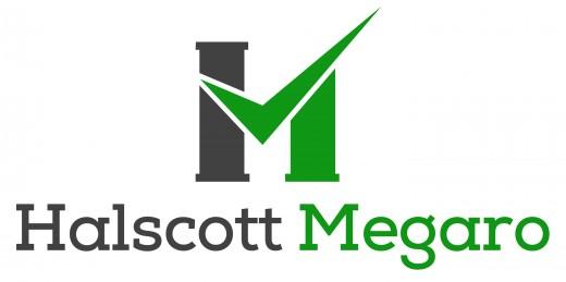 Halscott Megaro PA