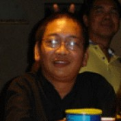 Francis Moran profile image