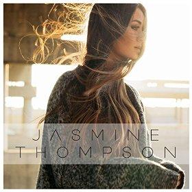 Best Young Youtube Female Singers: Jasmine Thompson
