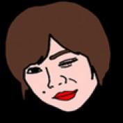 lifenpsychology profile image