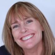 Pamella Silverber profile image