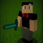 Julian K115 profile image