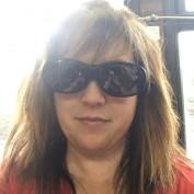 Kristin Shay profile image