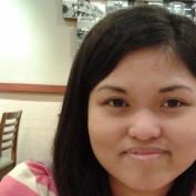 Grace Camia profile image