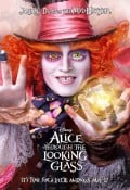5 Magical Life Lessons from Alice Through the Looking Glass