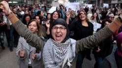 Gender Discrimination – Who is More Responsible: Men or Women?