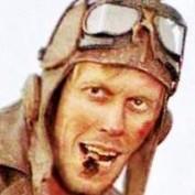 LJ Bonham profile image