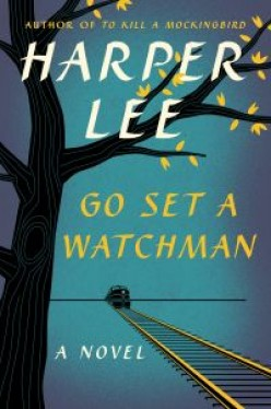 Go Set The Watchmen: A Tale of Change in the South