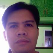 albinoeski profile image